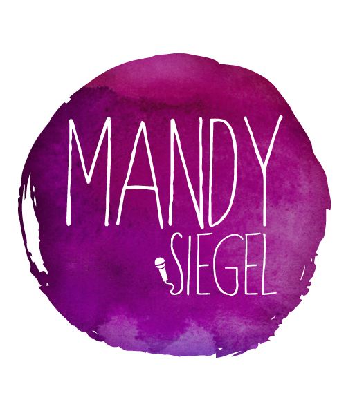 Mandy Siegel